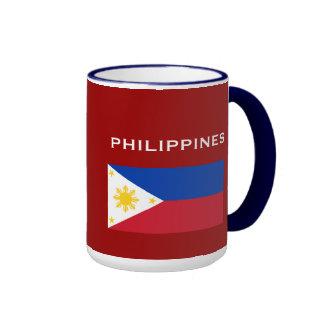 Philippines* Cebu Mug