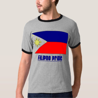 philippines-filipino-filipina-comments-148 T-Shirt
