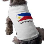 Philippines – Filipino Flag