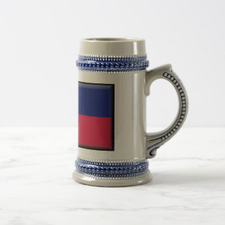 Philippines Flag Mugs
