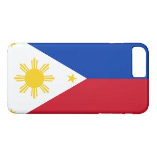 Philippines iPhone 8 Plus/7 Plus Case