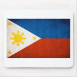 Philippines.jpg Mouse Pads