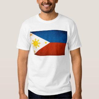 Philippines.jpg Tshirt