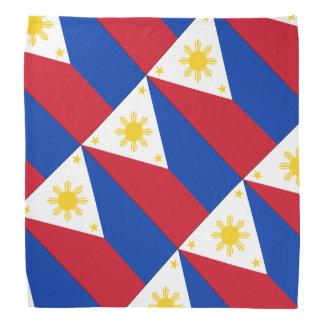 Philippines Kerchiefs