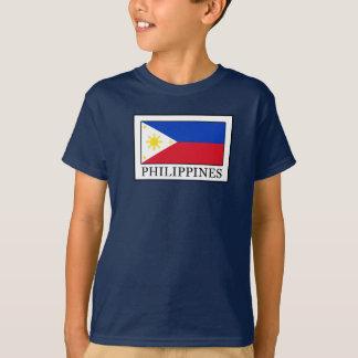Philippines Tees