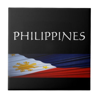 Philippines Tile