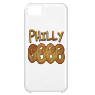 PHILLY iPhone 5C COVERS