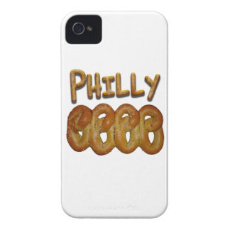 PHILLY! iPhone 4 Case-Mate CASE
