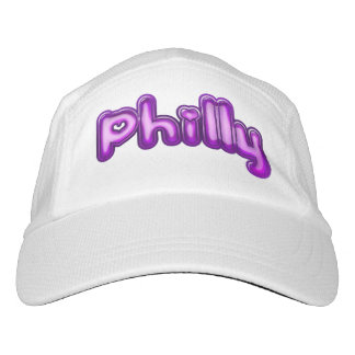 Philly, hat, for sale ! hat