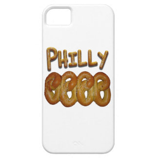 PHILLY! iPhone 5 CASE