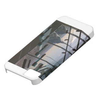 Philly iPhone case