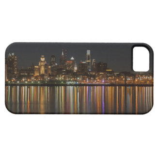 Philly night barely there iPhone 5 case