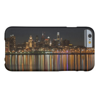 Philly night barely there iPhone 6 case