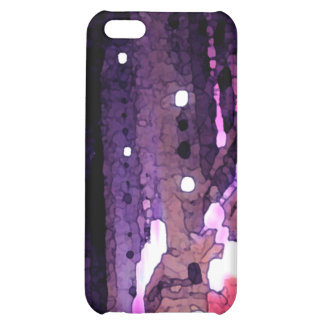 Philly Night iPhone 5C Covers