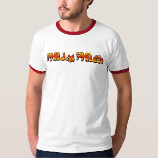 philly philth T-Shirt