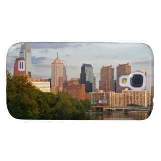 Philly summer galaxy s4 cases