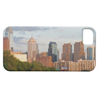 Philly summer iPhone 5 case