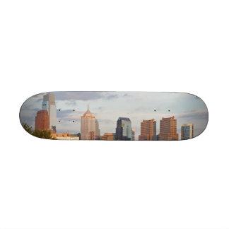 Philly summer skate boards