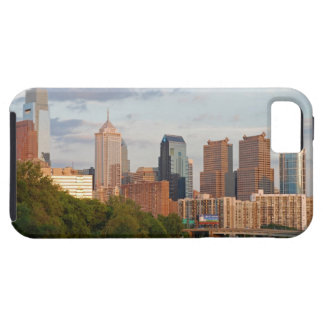 Philly summer tough iPhone 5 case