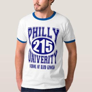 Philly University T-Shirt