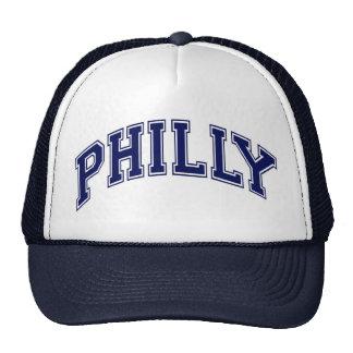 Philly Varsity Hat