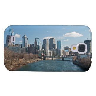 Philly winter samsung galaxy s4 cases