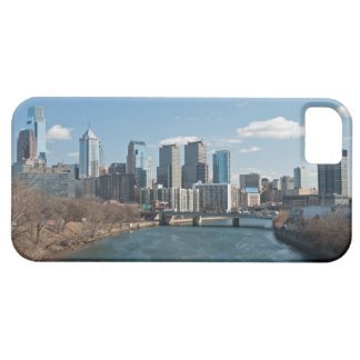 Philly winter case for the iPhone 5