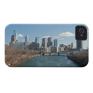 Philly winter iPhone 4 cases