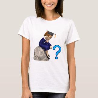 Philosophy 2 T-Shirt
