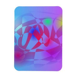 Philosophy Rectangular Magnets