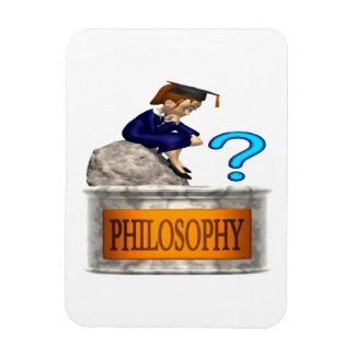 Philosophy Flexible Magnets