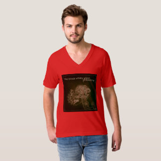 Philosophy T Design T-Shirt