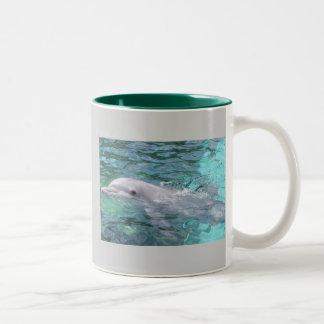 Phinicky Mug