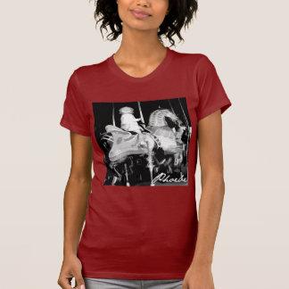 Phoebe T-Shirt