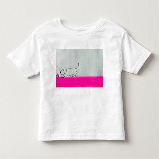 PhoebethePrincess, Toddler Fine Jersey T-Shirt, Toddler T-Shirt