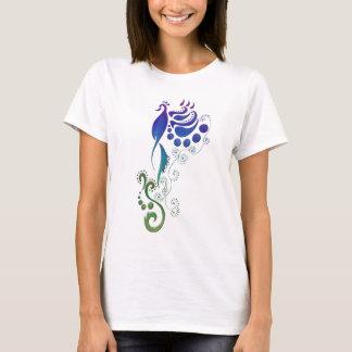 Phoenix 02 T-Shirt