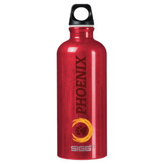 Phoenix Assistance Dogs' Liberty SIGG Traveller 0.6L Water Bottle