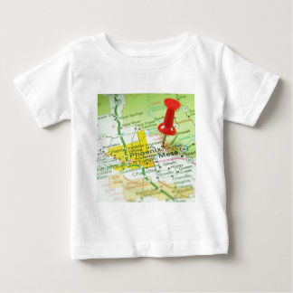 Phoenix Baby T-Shirt