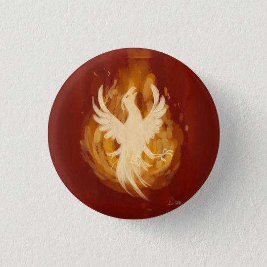 Phoenix button pin
