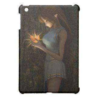 Phoenix Dreams iPad Speck Case iPad Mini Covers