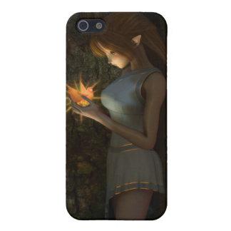 Phoenix Dreams iPhone Speck Case iPhone 5 Case