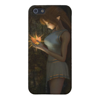 Phoenix Dreams iPhone Speck Case Case For The iPhone 5