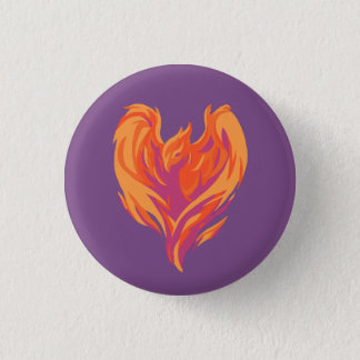 Phoenix Fire Button
