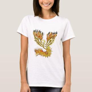 Phoenix Fire T-Shirt