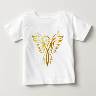 phoenix gold baby T-Shirt