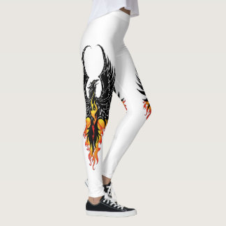 Phoenix Leggings