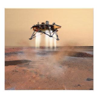 Phoenix Mars Lander 2 Photo