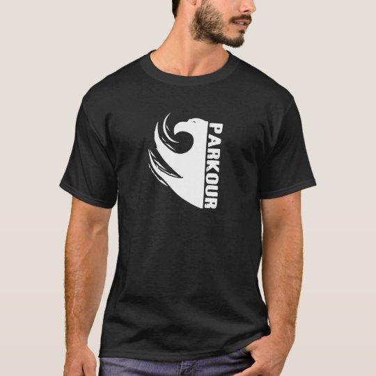 Phoenix Parkour T-Shirt