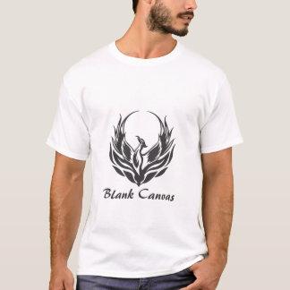 phoenix, phx T-Shirt