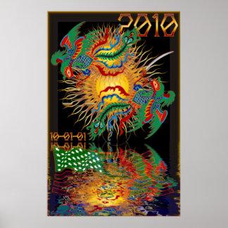 Phoenix-Poster-2010 Poster